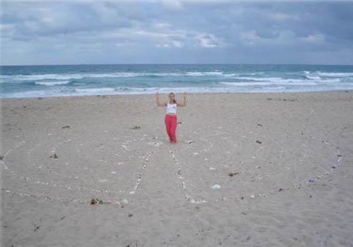 peace-beach
